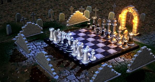 3d-schach-screenshotspt01
