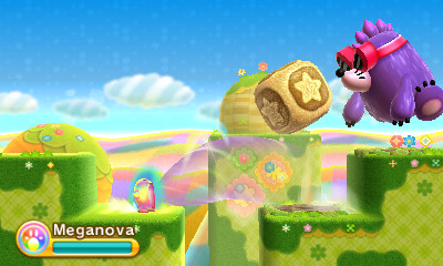 3ds_kirby-triple-deluxe_screenshots_35