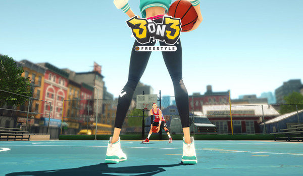 3on3Freestyle_screenshot_03
