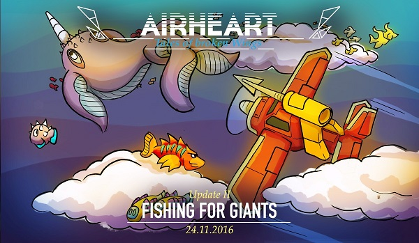 airheart_update2