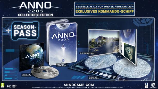 ANNO2205_COLLECTORS_ED