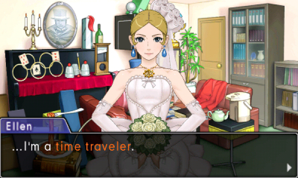 AceAttorney_Turnabout-Time-Traveller-03
