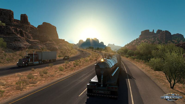 AmericanTruckSimulator_Arizona-DLC