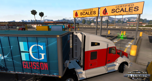 AmericanTruckSimulator_Screen08