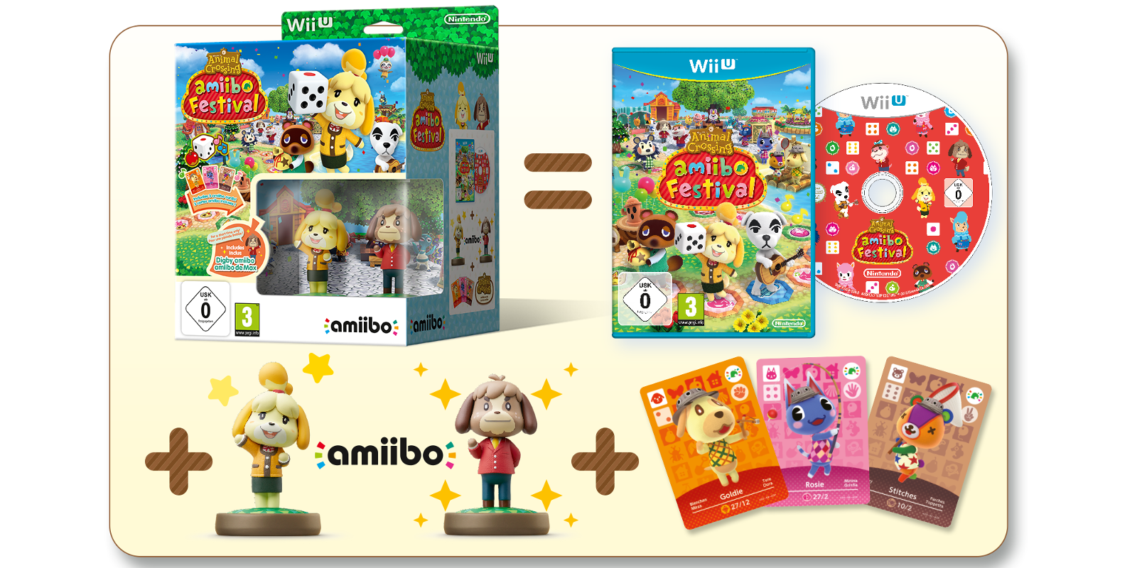 AnimalCrossing_AmiiboFestival_bundle1