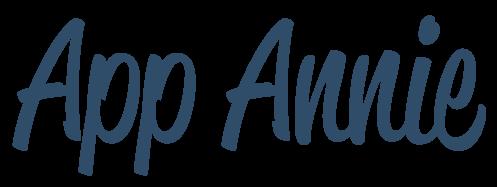 App_Annie_Logo_Navy