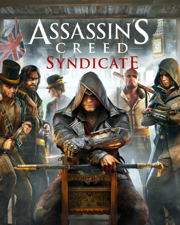 Assassin'sCreedSyndicate_Box_art