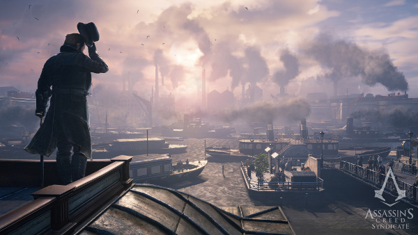 Assassin'sCreedSyndicate_Screen_ThamesRiver