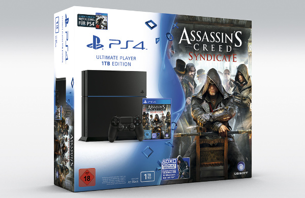 AssassinsCreedSyndicate-ps4-bundle