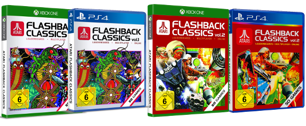 atari-flashback-classics_packshots