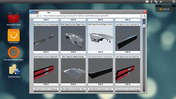 AutoWerkstattSimulator2015_Set3_1