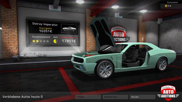 AutoWerkstattSimulator2015_Set3_4