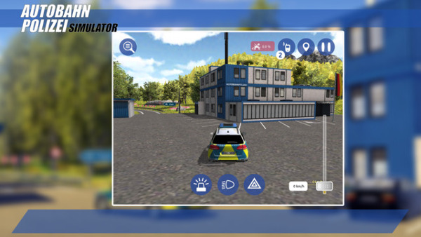 AutobahnPoliceSimulator_Aerosoft