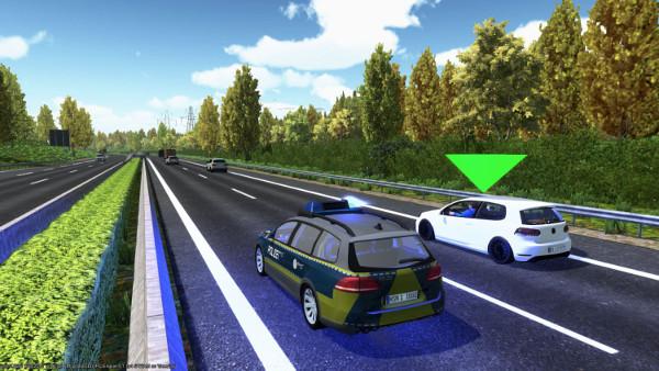 Autobahnpolizei_Simulator_01