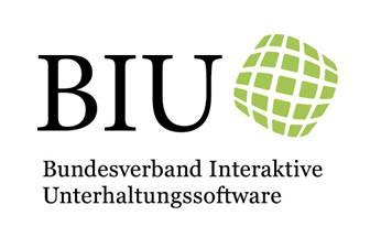 BIU_Logo