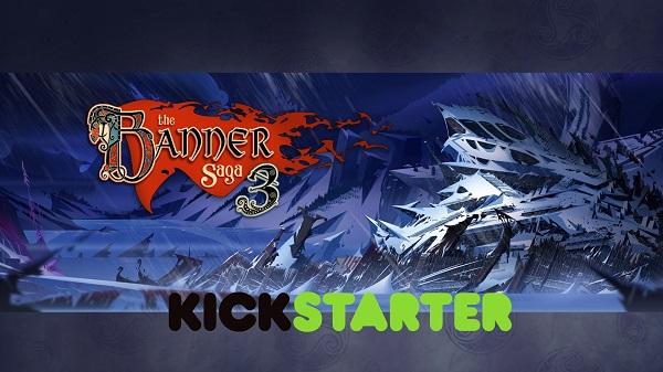 banner-saga-3_kickstarter-graphic