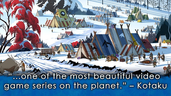 bannersaga2_ios_screen_5_eng