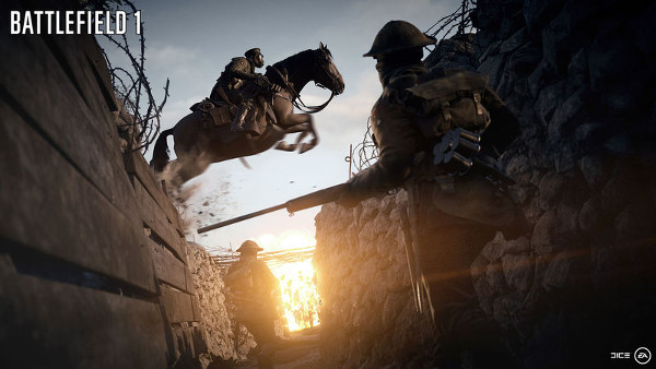 Battlefield1_EA_PLAY_06_HORSES_WM