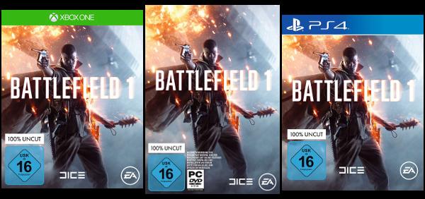Battlefield1_packshots