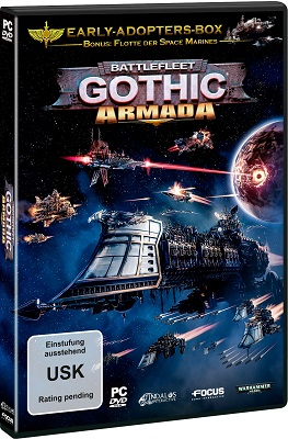 BattlefleetGothicArmada_USK_EarlyAdoptersBox_Pack3D