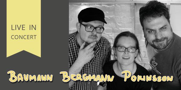 Baumann Bergmann Pokinsson-Flyer_Konzert