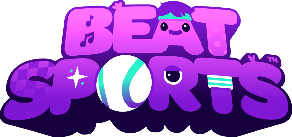 Beat Sports_Logo