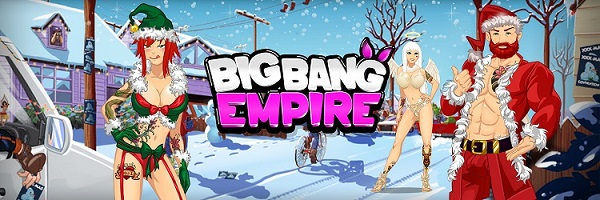 big-bang-empire_x-mas