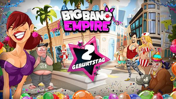 BigBangEmpire_Birthday_Screen