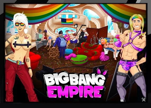 BigBangEmpire_CSD_Screen2
