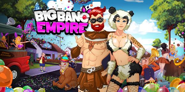 BigBangEmpire_Carnival