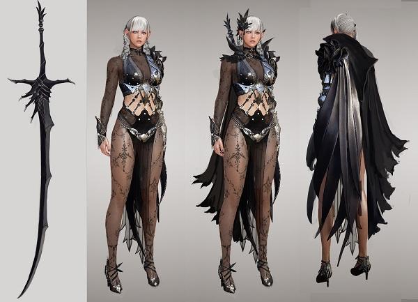 black-desert-online_concept_art_dark_knight