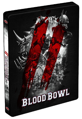 Blood-Bowl2_Steelbook_3D_PNG_jpgcopy