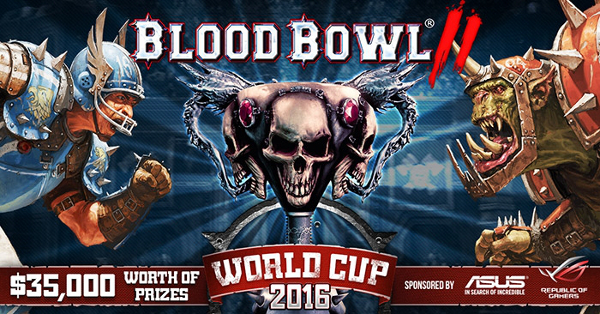 BloodBowl2_WorldCup_2016