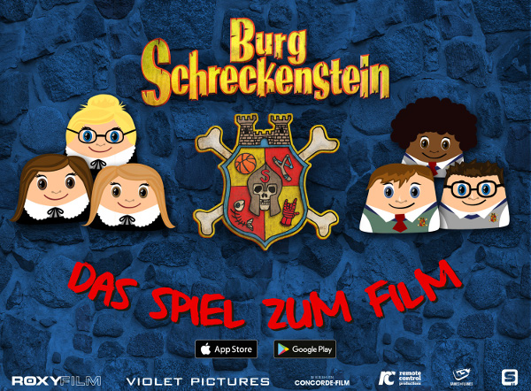 BurgSchreckenstein_GAME_FINAL_chars_logos