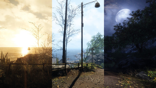 CRYENGINE_Time_of_Day