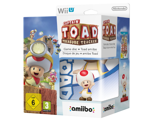 CaptainToadTreasureTracker_bundle_amiibo
