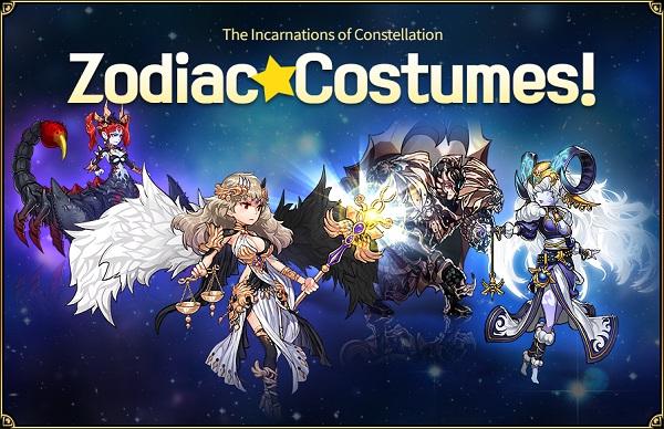 chaos-chronicle_zodiac-costume-pr_en
