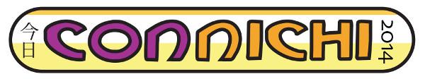 Connichi Logo 2014