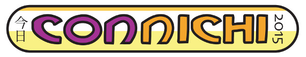 Connichi2015_Logo