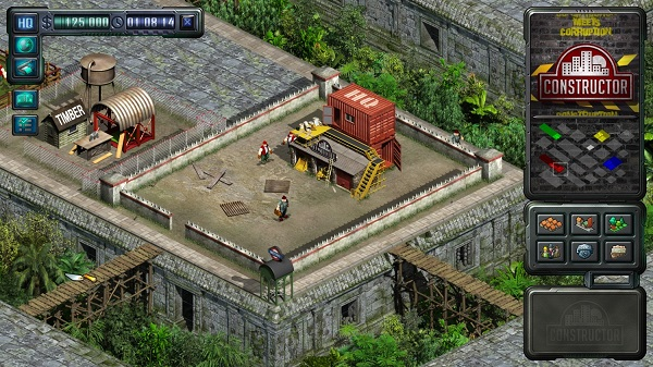 constructor-nintendo-switch_2
