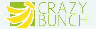 CrazyBunch_Logo
