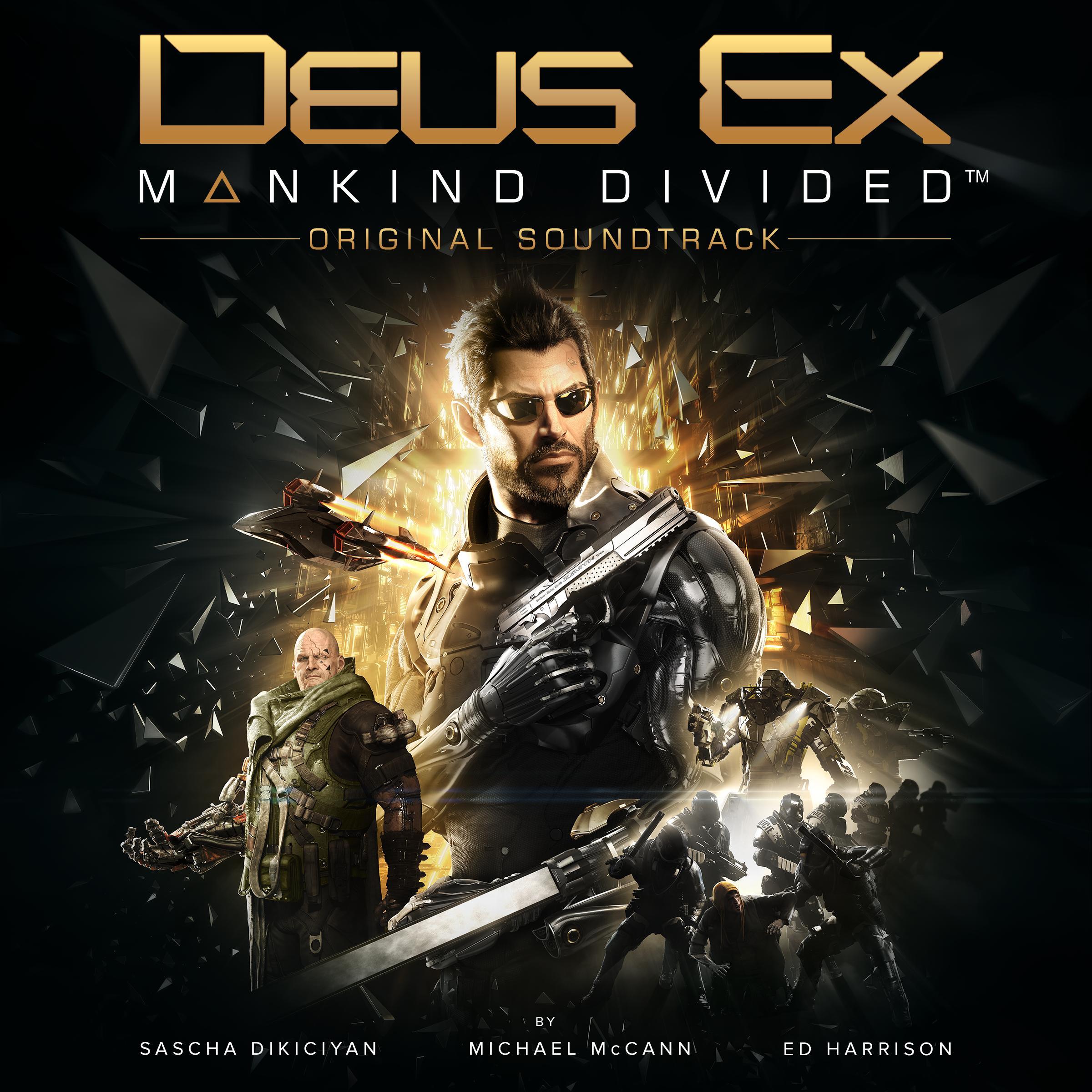 deus-ex-md_soundtrack_online_02-02