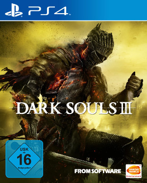 DarkSoulsIII_2D_PS4_USK_1