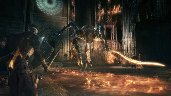 DarkSoulsIII_screenshot