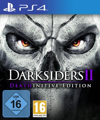 Darksiders2DeathinitiveEdition_PS4_Inlay_USK
