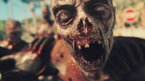 DeadIsland2_DI2_Gamescom_Screen_04