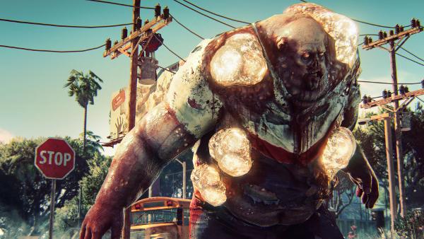 DeadIsland2_Gamescom_Screen_03