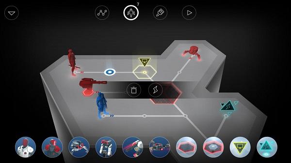 deusexgo-puzzle-maker_screenshot_3