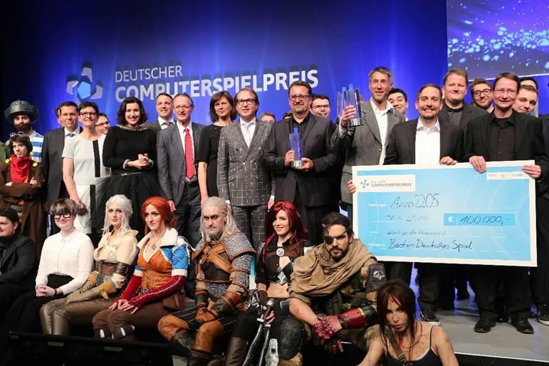 DeutscherComputerspielpreis2016_Gewinner