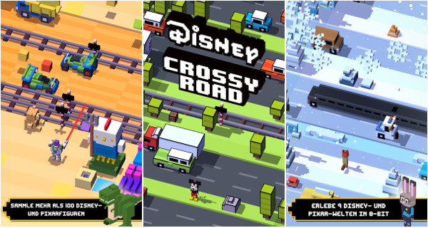 DisneyCrossyRoad_Screen1